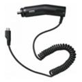 Зарядные устройства для мобильных телефонов и планшетовSamsung ECA-U16CBEGSTD