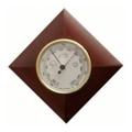 Настольные часы и метеостанцииMoller 201002