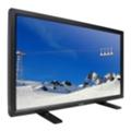 ТелевизорыPhilips BDL5545E
