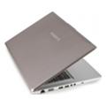 НоутбукиGigabyte U2442D (9WU2442D2-UA-A-001)