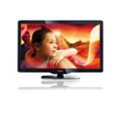 ТелевизорыPhilips 32PFL3606H