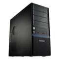 Настольные компьютерыROMA GAMMA 650.0252