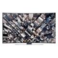 ТелевизорыSamsung UE55HU8500