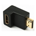 Кабели HDMI, DVI, VGAHD Переходник MI - MI ECA254B