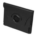 Чехлы и защитные пленки для планшетовContinent IP-11BK