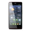 Мобильные телефоныAcer Liquid E3 Dual SIM