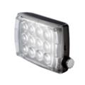 Вспышки и LED-осветители для камерManfrotto MLS500F