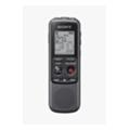 ДиктофоныSony ICD-PX240