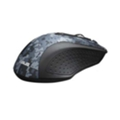 Клавиатуры, мыши, комплекты Asus Echelon Laser Black Mouse USB