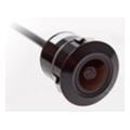 Камеры заднего видаPhantom CAM-103UN
