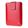 Чехлы и защитные пленки для планшетовSOX CLASSIC Galaxy Tab 10 red (LCCL 02 GX10)