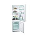 ХолодильникиHotpoint-Ariston BCB 313 AA VEI