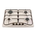 Кухонные плиты и варочные поверхностиArdo HBF 64 O