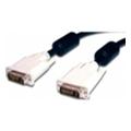 Кабели HDMI, DVI, VGAAtcom DVI-DVI 10m