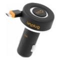 Зарядные устройства для мобильных телефонов и планшетовUnplug CCU1000MIC