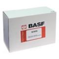 BASF B3050