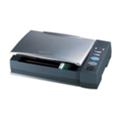СканерыPlustek OpticBook 3600