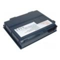 Аккумуляторы для ноутбуковFujitsu C1320/Dark Blue/14,8V/4600mAh/4Cells