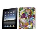 Чехлы и защитные пленки для планшетовBodino Скин Monsters для iPad