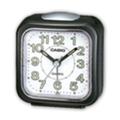 Настольные часы и метеостанцииCasio TQ-142-1