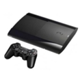 Игровые приставкиSony PlayStation 3 Super Slim 500 GB