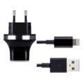 Зарядные устройства для мобильных телефонов и планшетовMomax UTC02SAPMFILEUD