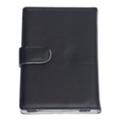 Чехлы для электронных книгAirBook Cover Sony PRS-T1 Black