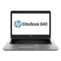 НоутбукиHP EliteBook 840 G1 (F1Q49EA)