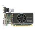 EVGA GeForce GT 640 01G-P3-2642-KR