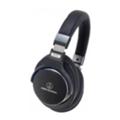 НаушникиAudio-Technica ATH-MSR7