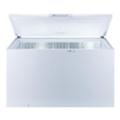 ХолодильникиFreggia LC39