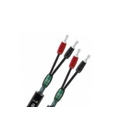 Аудио- и видео кабелиAudioQuest Gibraltar с 72V DBS