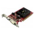 ВидеокартыPalit GeForce 9500GT 512 MB (NE2G95T00851)