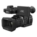 ВидеокамерыPanasonic HC-X1000