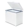 ХолодильникиСнеж МЛК 350