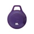 Компьютерная акустикаJBL Clip (Purple)