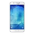 Мобильные телефоныSamsung Galaxy A8