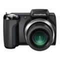 Цифровые фотоаппаратыOlympus SP-610UZ