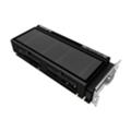 ВидеокартыGainward GTX960 4 GB (426018336-3422)