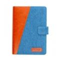 Чехлы и защитные пленки для планшетовGrand-X Texas 725 Sky blue (UTC-TX725SB)