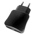 Зарядные устройства для мобильных телефонов и планшетовGlobal aks MSH-TR-067 (1283126445835)