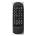 Универсальные пульты ДУLG TV VS-068A