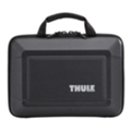 Thule Gauntlet 3.0 Attache 13 MacBook Pro (TGAE2253)