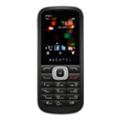 Мобильные телефоныAlcatel OT-506