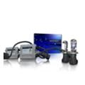 Комплекты ксенонового светаInfolight Xenotex H7 4300К/5000K/6000K