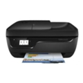 Принтеры и МФУ HP DeskJet Ink Advantage 3835 All-in-One