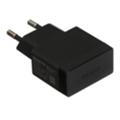 Зарядные устройства для мобильных телефонов и планшетовSony EP-881
