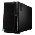 СерверыIBM System x3500 M4 (7383K6G)