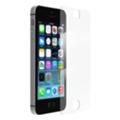 Защитные пленки для мобильных телефоновSpeck iPhone 5 ShieldView 3pack Glossy (SP-SPK-A0759)