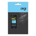 Защитные пленки для мобильных телефоновDiGi Screen Protector HC for Fly IQ4416